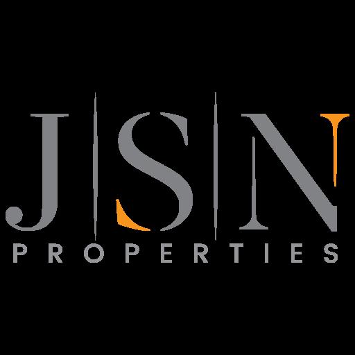 Properties - JSN Properties | Properties Listing by JSN Properties