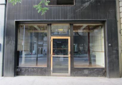 141 West 26th Street
