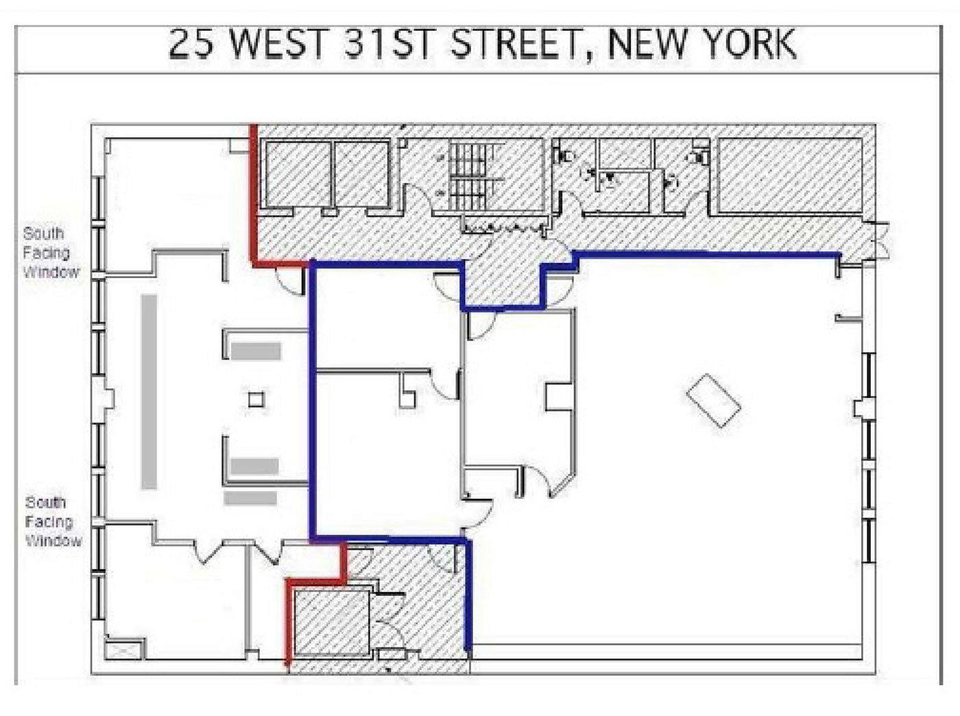 25-West-31st-Street-Floor-Plan