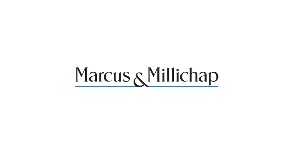 Marcus & Millichap to Double Their NYC Office Space