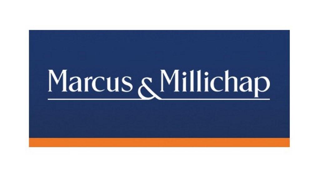 Calif. Sales Broker Moves into NY Office Market