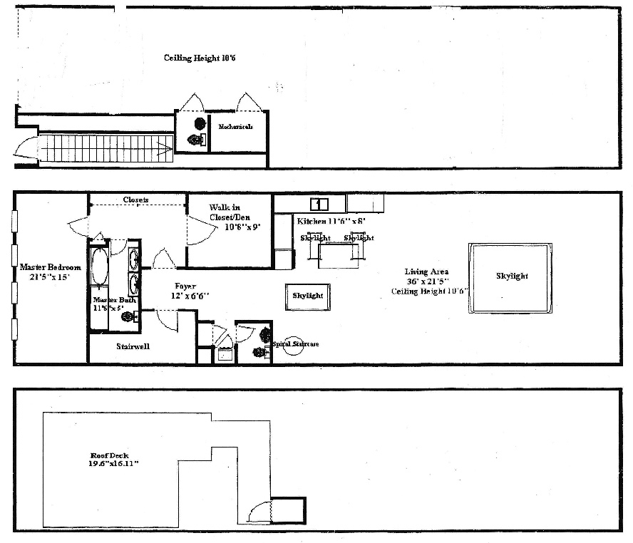 138-west-18th-Floor-plan